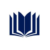 سامانه مدیریت انتشارات دانشگاه های علوم پزشکی(مداد)